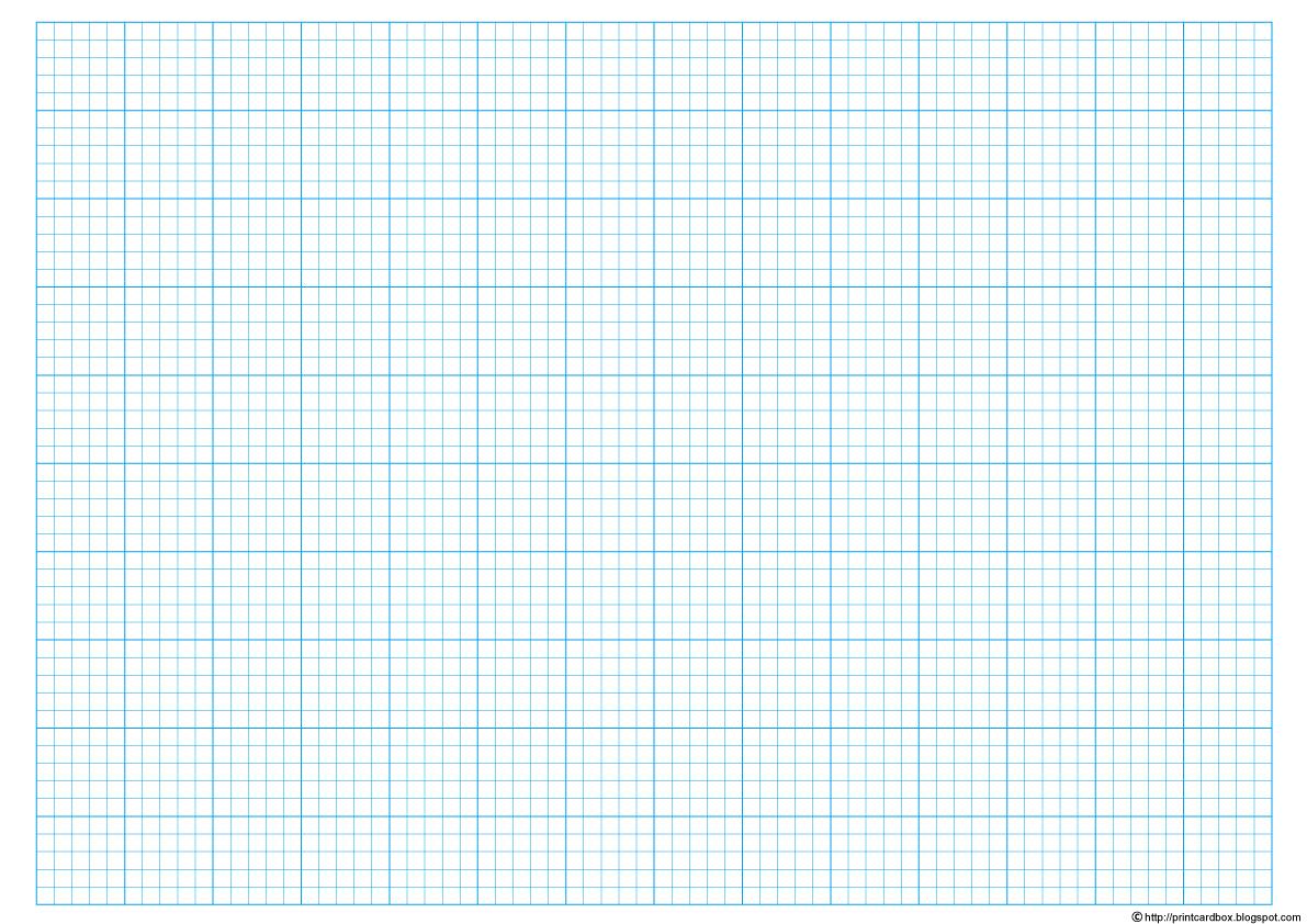 すべての講義 方眼 ダウンロード : 173】方眼用紙無料ダウンロード ...